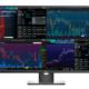Nuevo monitor Dell P4317Q de 43 pulgadas 79