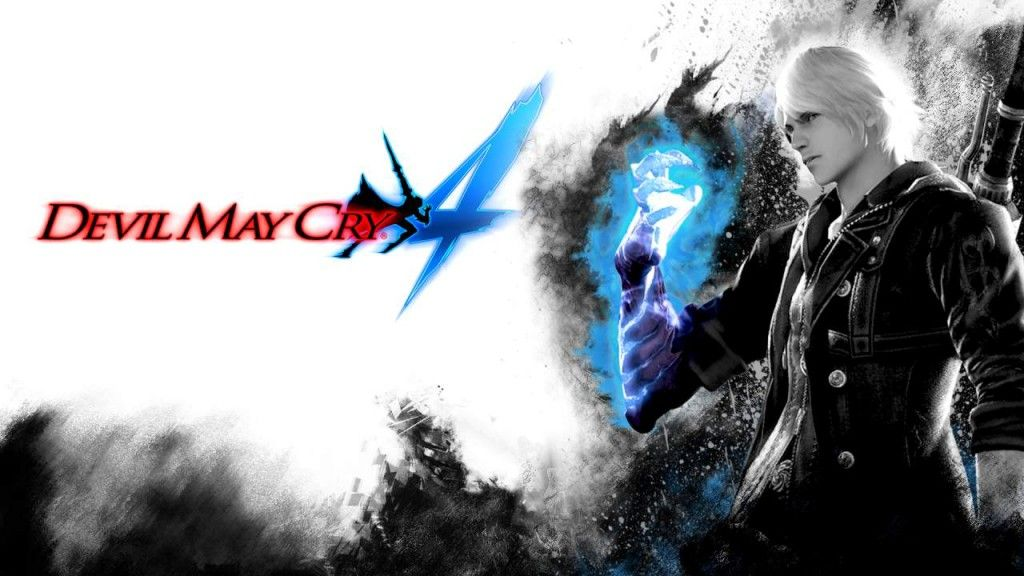 Impresionante pack de juegos de Capcom desde 1 dólar 28