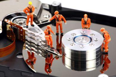 Fiabilidad de discos duros ¿Cuáles son los mejores?