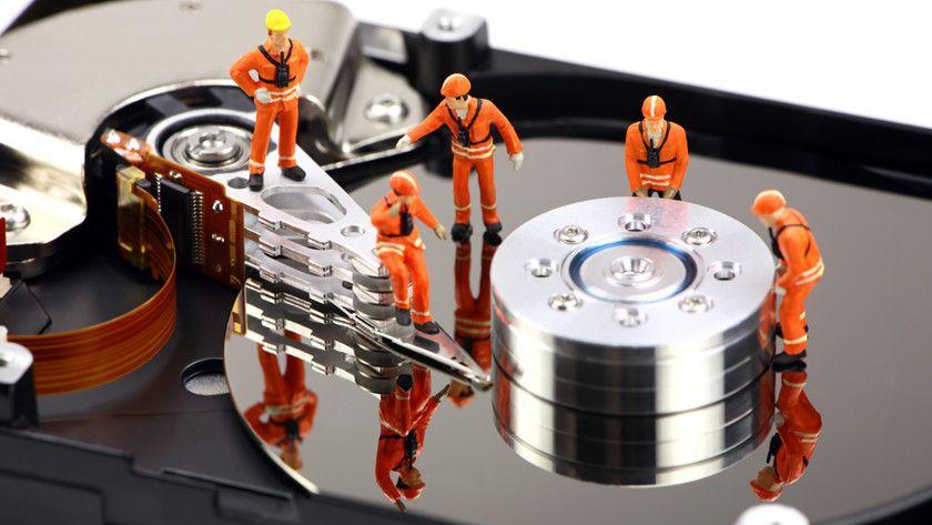 Fotos de discos duros 31