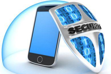 Los grandes del móvil tendrán que divulgar prácticas de seguridad y actualizaciones