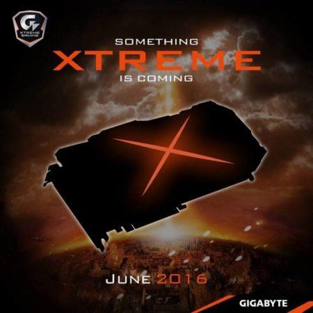 GIGABYTE-GTX-1080-XTREME
