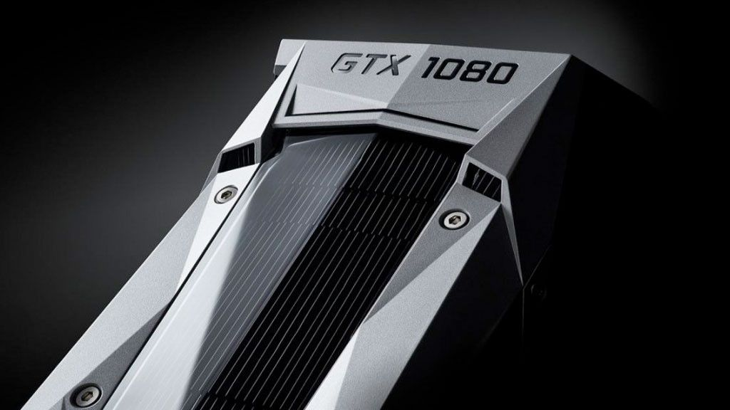 Asoma la colorida y potente GTX 1080 de ZOTAC 29