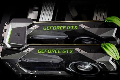Especial: ¿Debería esperar a las GTX 1080 y GTX 1070?