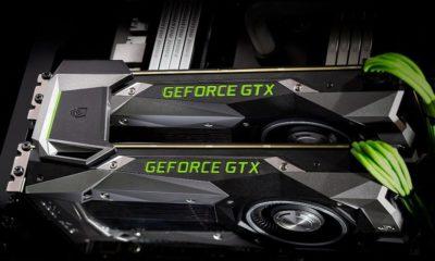 Especial: ¿Debería esperar a las GTX 1080 y GTX 1070? 35