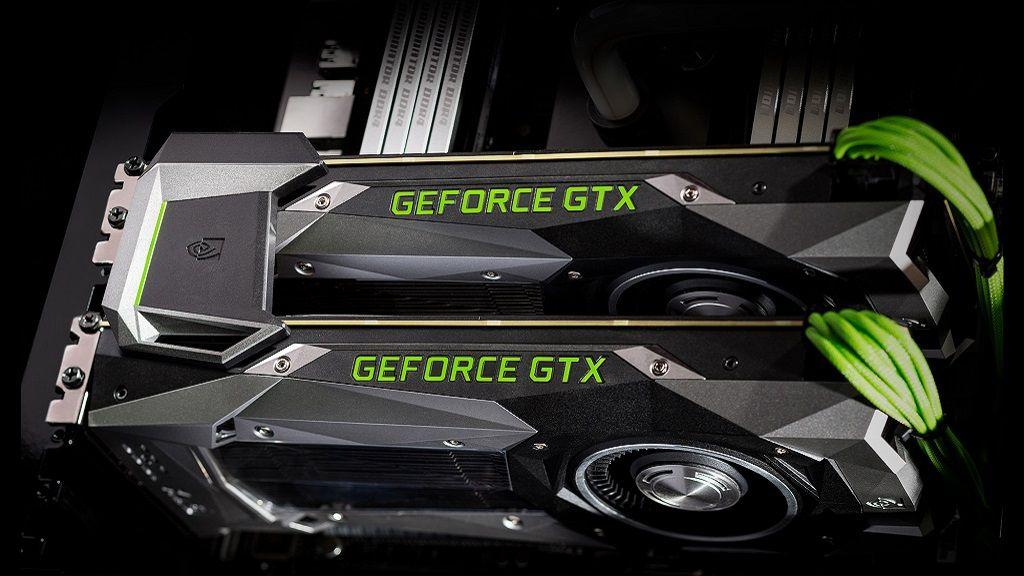Especial: ¿Debería esperar a las GTX 1080 y GTX 1070? 31