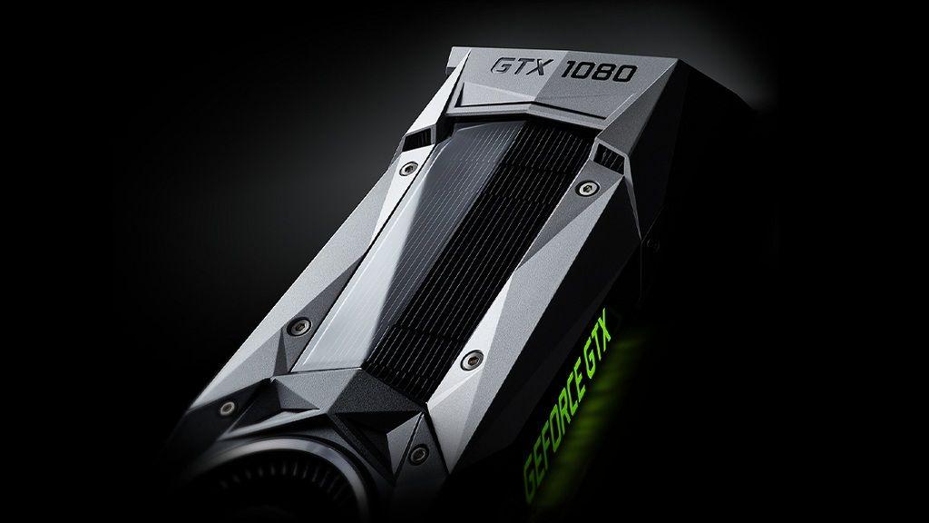 Especificaciones completas de la GTX 1080 en GPU-Z 30