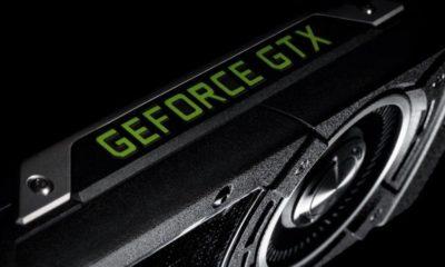 GTX 1060 Ti