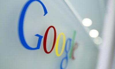 Google en el punto de mira por evasión de impuestos en Francia 29