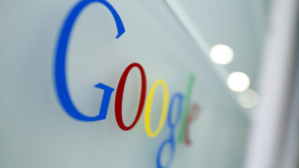 Google en el punto de mira por evasión de impuestos en Francia 30