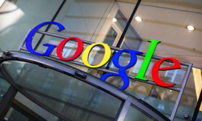 Google añadirá anuncios a su buscador de imágenes 68