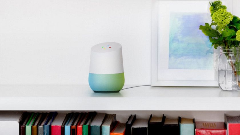 "Google Home convierte en ""aburrido"" al Amazon Echo 27"