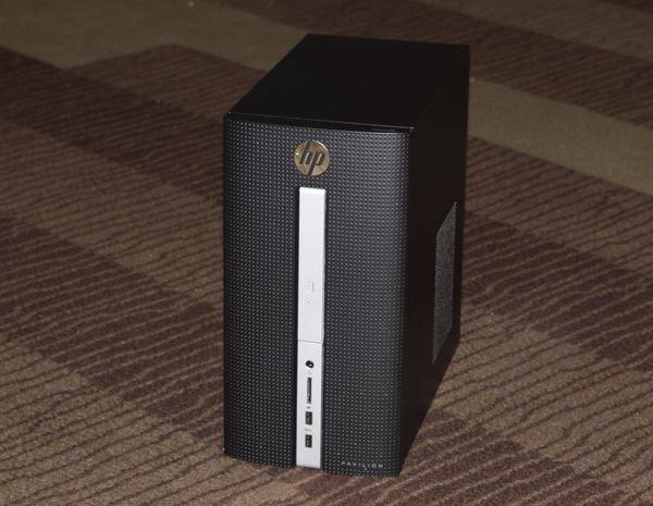 HP-Pavilion-Desktop_w_600
