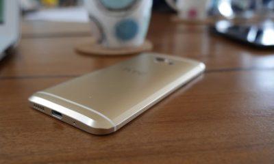 HTC en caída libre, ¿ha perdido totalmente el rumbo? 60