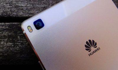 Android M empieza a llegar a los Huawei P8 Lite 29