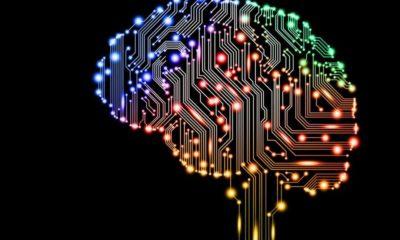 Microsoft cree que la IA es lo más importante, cambiará el mundo 98