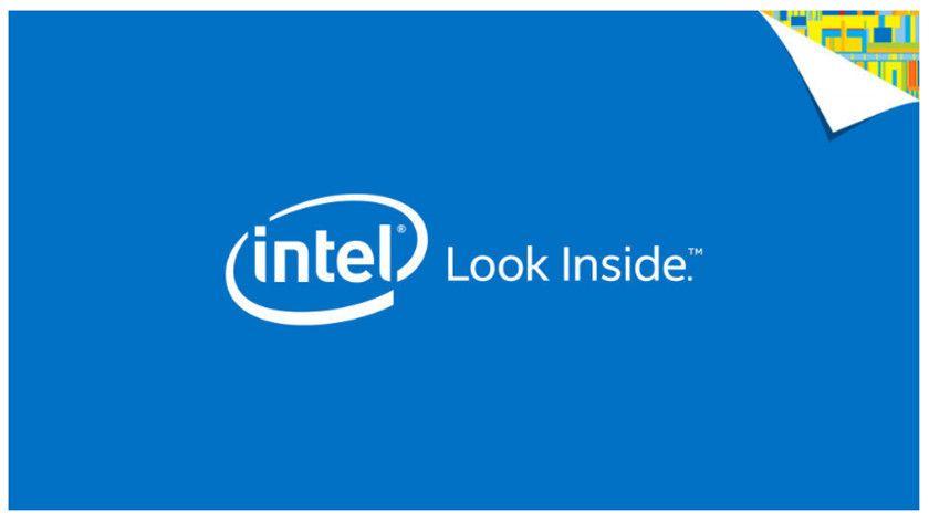 Adiós a Atom Mobile: Intel tira la toalla frente a ARM