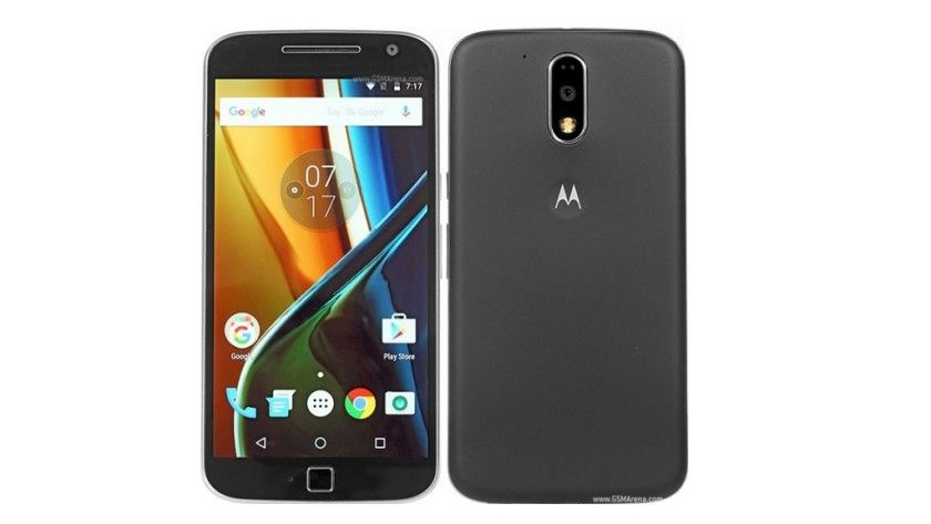 Moto G4 Drivers For Windows 10