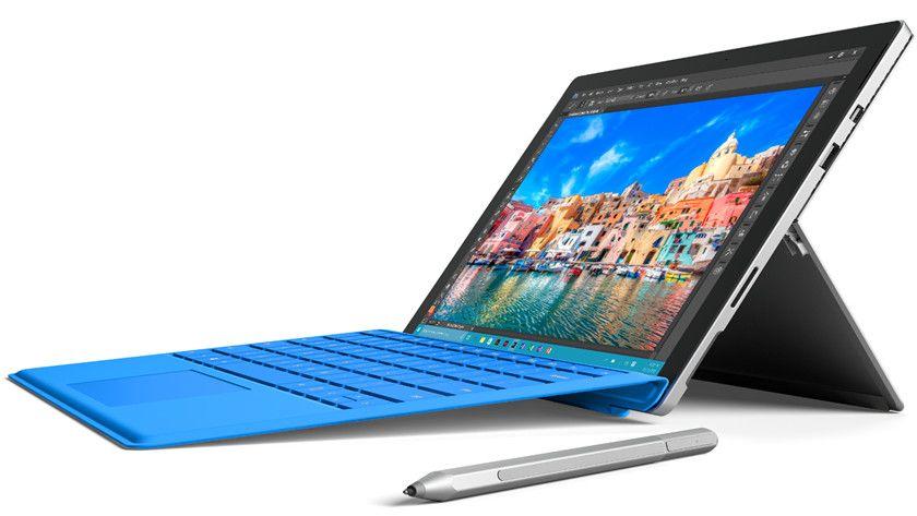 Microsoft Pen