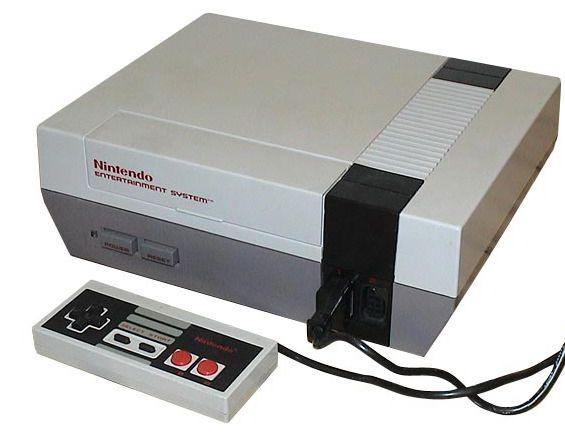 NES-01