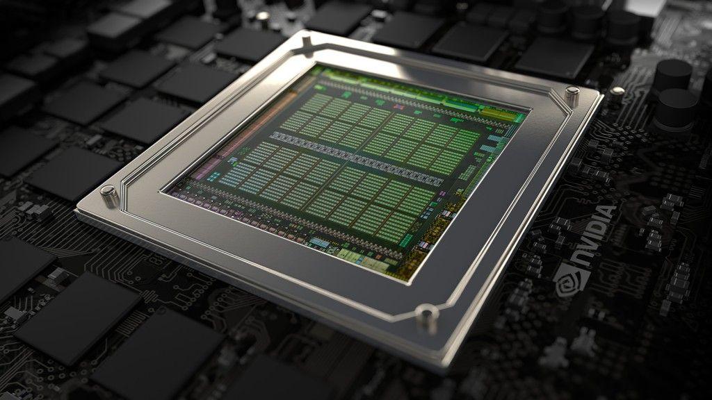 Inno3D muestra el nivel de rendimiento de la GTX 1060 33