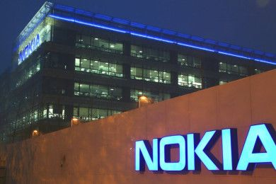 10 móviles Nokia míticos a recordar en su nueva etapa