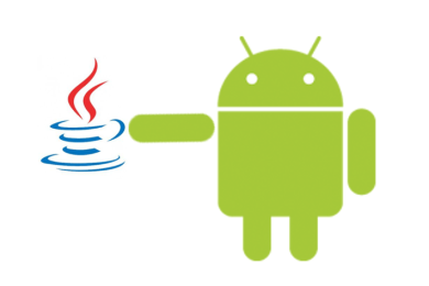 Google vence a Oracle por el Java en Android