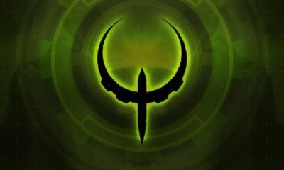 id Software estaría preparando un nuevo Quake 55