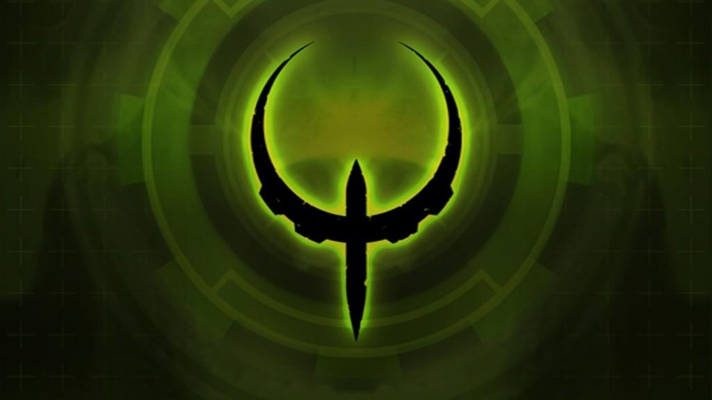 id Software estaría preparando un nuevo Quake 29