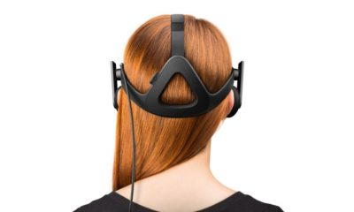 VRidge lleva juegos de Oculus Rift y HTC Vive a tu smartphone 29