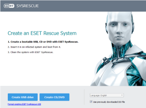Rescate_contra_virus_3
