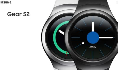 No, Samsung no abandonará Android Wear 61