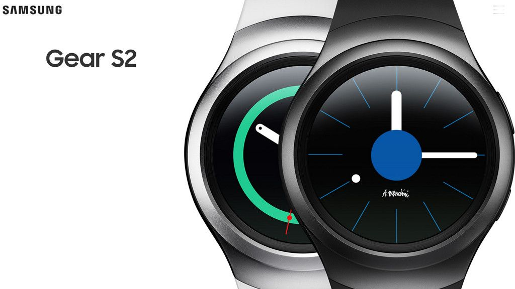 No, Samsung no abandonará Android Wear 34