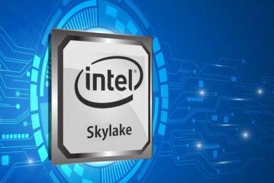 Intel prepara nuevos procesadores Celeron, Pentium y Core i3