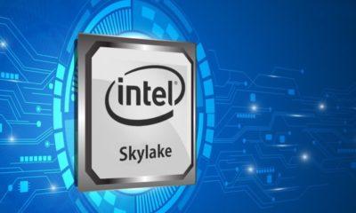Intel prepara nuevos procesadores Celeron, Pentium y Core i3 52