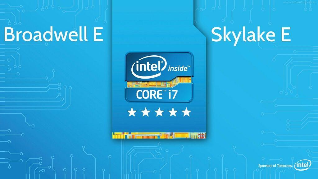 Skylake-E utilizará el nuevo socket LGA 3647 29