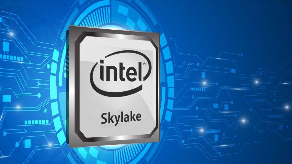 Intel prepara nuevos procesadores Celeron, Pentium y Core i3 29
