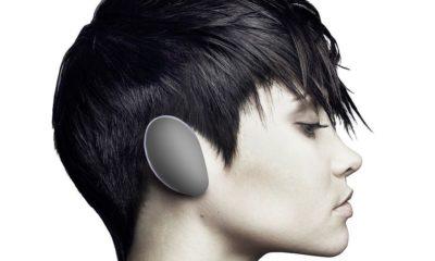 Sound, auriculares compactos capaces de actuar como altavoces 29