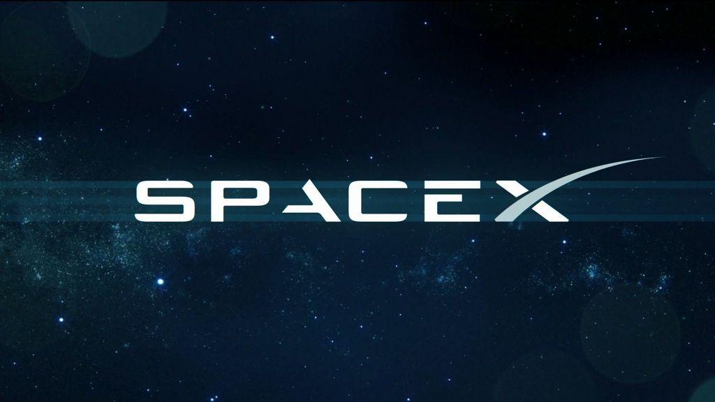 SpaceX consigue aterrizar un cohete por segunda vez en el mar