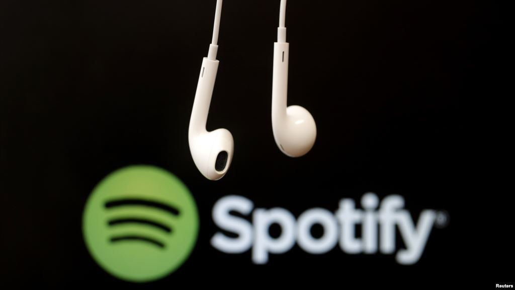 Spotify actualiza su plan familiar, estos son los detalles 30
