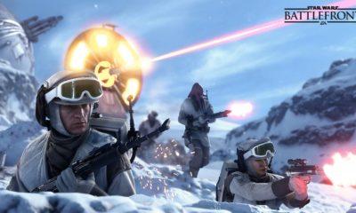 EA confirma Star Wars Battlefront 2 para 2017 54