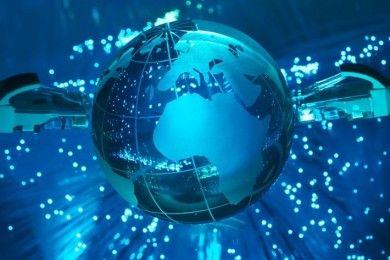 Mejora tu conexión a Internet con TCP Optimizer
