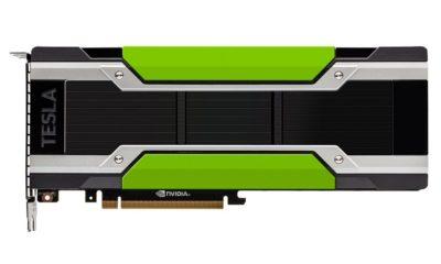 NVIDIA Tesla M10, nueva solución con cuatro GPUs GM107 29