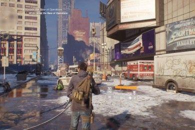 """Unity habla sobre el problema de los """"downgrades"""" en juegos"""