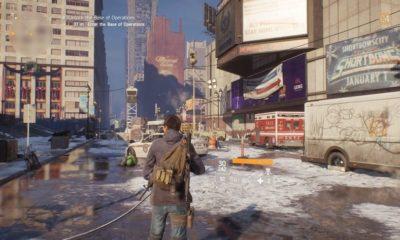 """Unity habla sobre el problema de los """"downgrades"""" en juegos 46"""