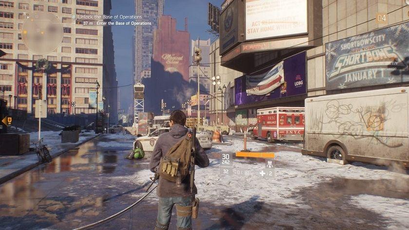 """Unity habla sobre el problema de los """"downgrades"""" en juegos 28"""
