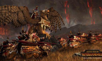 Análisis: Total War Warhammer 117