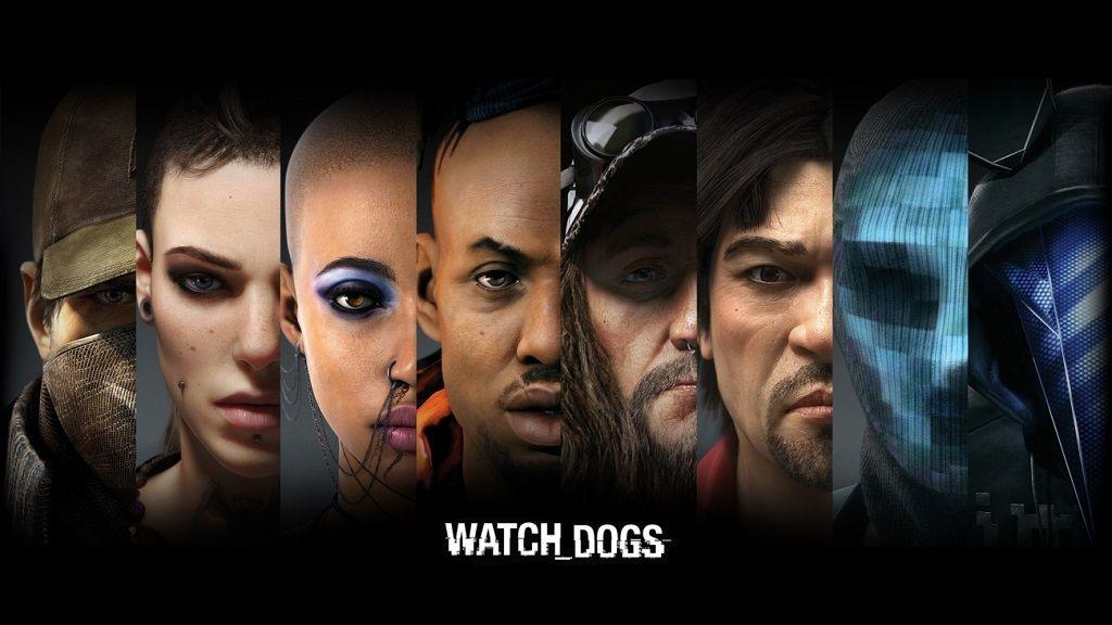 Watch Dogs 2 será el gran lanzamiento de Ubisoft para este año 29