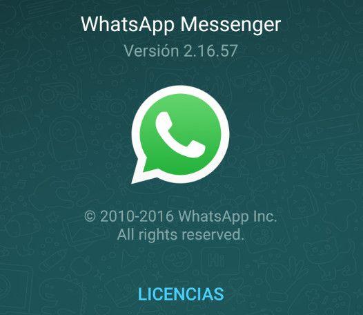 WhatsApp-cifrado_2