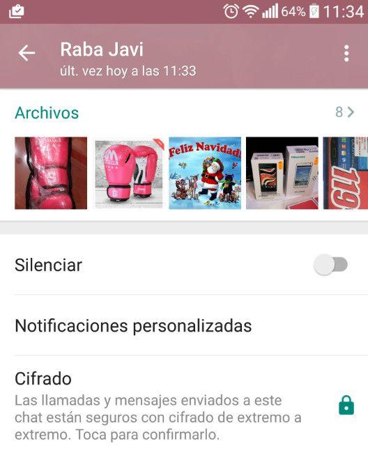 WhatsApp-cifrado_3
